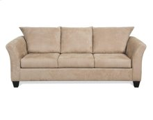 1000 Sienna Mocha Sofa Only