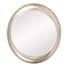 Ellipse Mirror