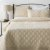 "Additional Kojo KOJO-2000 20"" x 26"" Standard Sham"