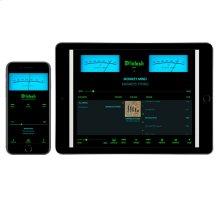 Audio Player App