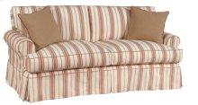 9720 Sofa