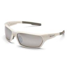 Revolution Protective Glasses
