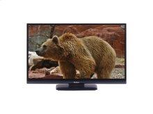 """42"""" Class 1080p LED HDTV"""