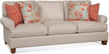 Bay Hill Queen Sleeper Sofa
