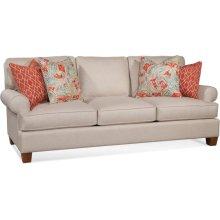 Bay Hill Queen Sleeper Sofa