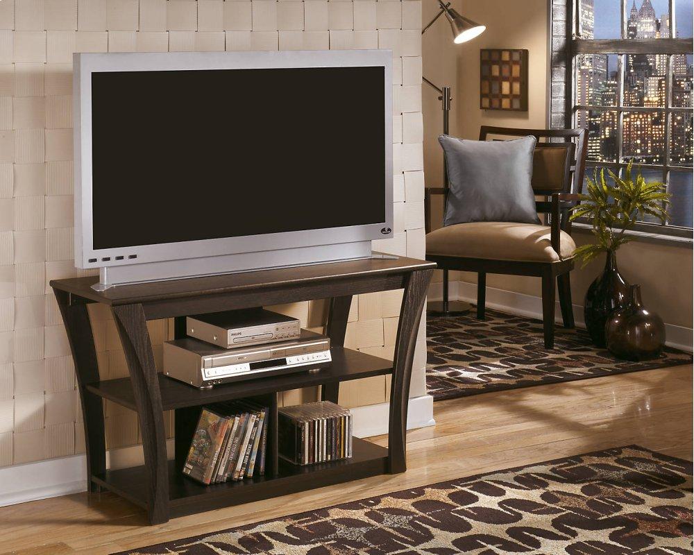 W27610 In By Furniture Jonesboro Ar Tv Stand