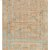 """Additional Laural LRL-6014 5' x 7'6"""""""