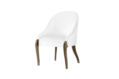 Blossom Chair - Amotique Finish