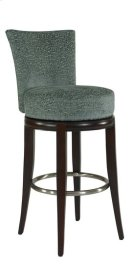 Danbury Bar Height Dining Stool Product Image