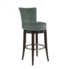 Danbury Bar Height Dining Stool
