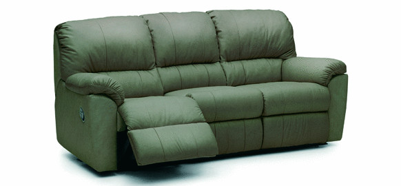 Melrose Reclining Sofa