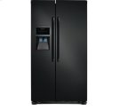 Frigidaire 25.6 Cu. Ft. Side-by-Side Refrigerator Product Image