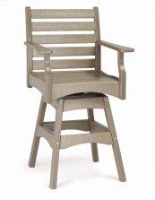 Bar Swivel Chair