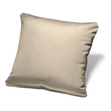 "Furniture Accessories 20"" Throw Pillow"