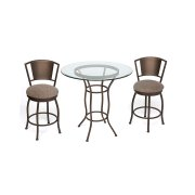 Huntington Dining Set Product Image