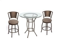 Huntington Dining Set