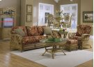 321 Living Collection Product Image
