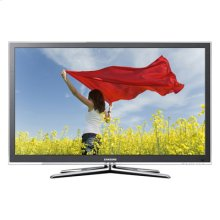"32"" Class (31.5"" Diag.) 6500 Series 1080p LED HDTV (2010 model)"