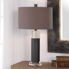 Ryne Table Lamp