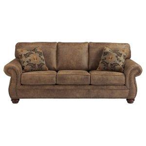Ashley FurnitureSIGNATURE DESIGN BY ASHLELarkinhurst Queen Sofa Sleeper