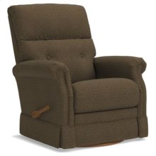Amelia Gliding Recliner