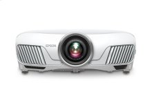 Home Cinema 4000 3LCD Projector with 4K Enhancement and HDR