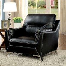 Nichola Chair