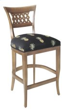 Counter Chair Product Image