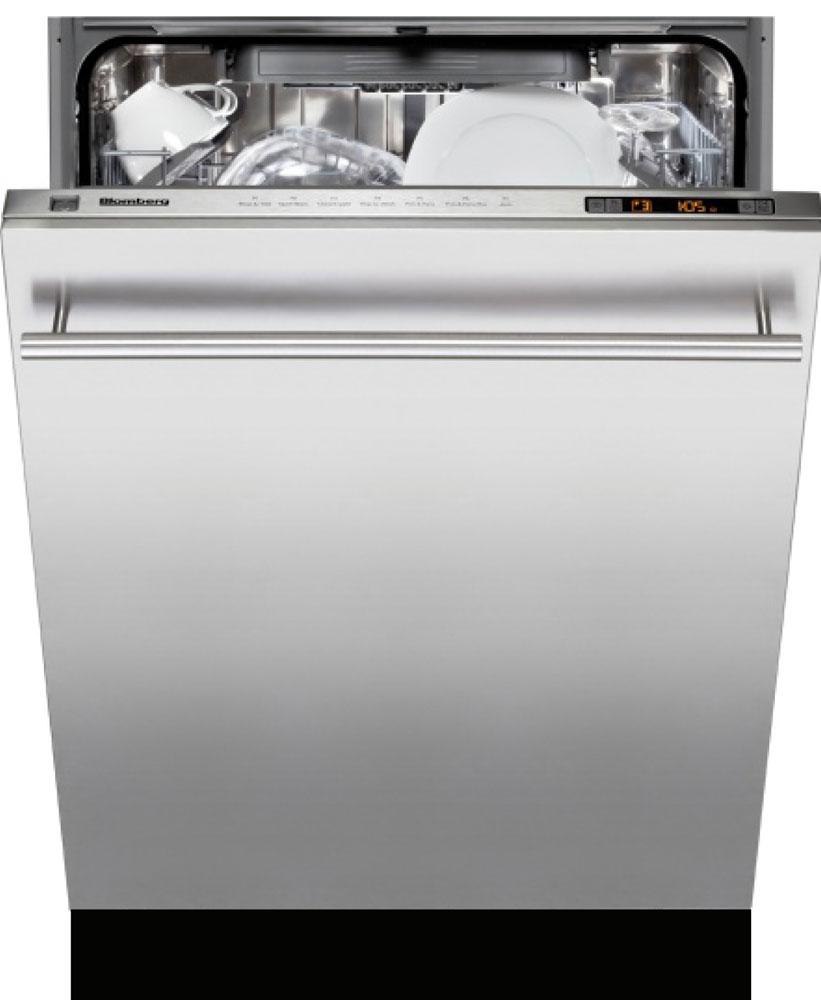 find blomberg dishwashers in ma dishwashers dwt56502ss rh yaleappliance com blomberg dishwasher manual download blomberg dishwasher manual 1883