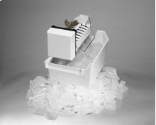 Ice Maker Kit