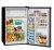 Additional Frigidaire 4.5 Cu. Ft. Compact Refrigerator