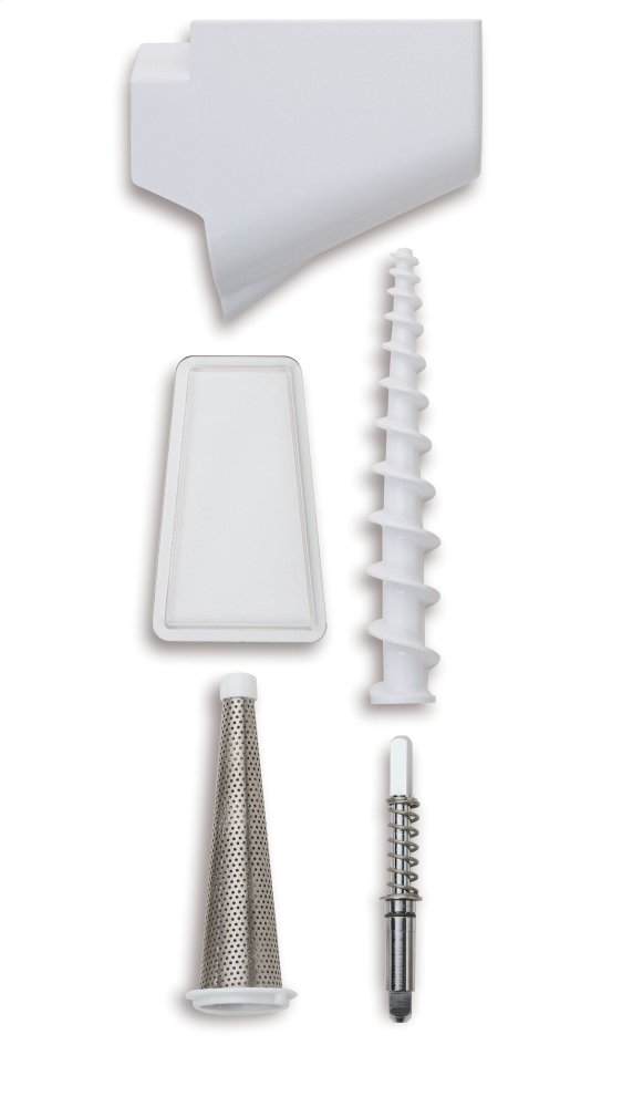 Fruit & Vegetable Strainer Parts - Other  OTHER