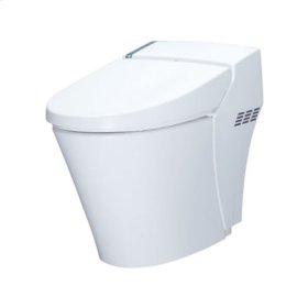 SATIS Dual Flush 1.32GPF/0.92GPF