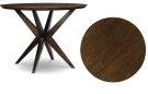Kateri Pub Table Product Image