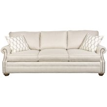 Gutherly Sleep Sofa 648-SS