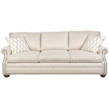 Gutherly Sleep Sofa 648-SS