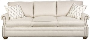 Gutherly Sofa 648-S