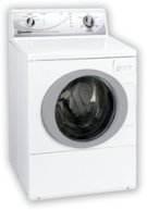 Washer Front Load Rear Control - AFN50R Product Image