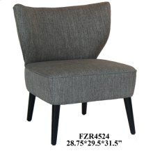 Emery Upholstered Lounge Chair