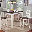 Liliana 5 Pc. Counter Ht. Table Set Product Image