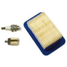 ECHO's YOUCAN 90156Y Maintenance Kit