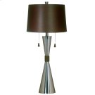 Bella - Table Lamp Product Image