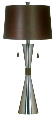 Bella - Table Lamp