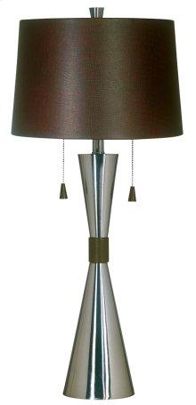 Bella - Table Lamp