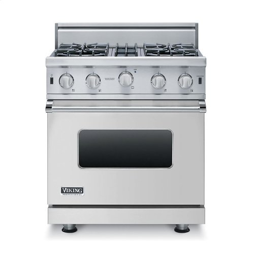 Viking 4 Piece Package Under $10,000 - 2