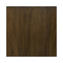Santa Clara-Burnished Walnut