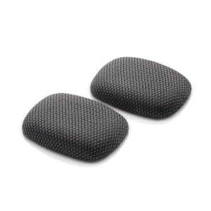 Bowers & WilkinsBlack P3 ear pad (pair)