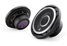 6-inch (150 mm) Coaxial Speaker System