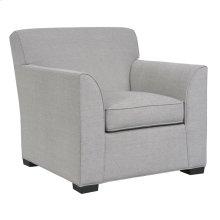 Brunswick Lounge Chair