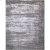 "Additional Tibetan TBT-2305 7'10"" Round"